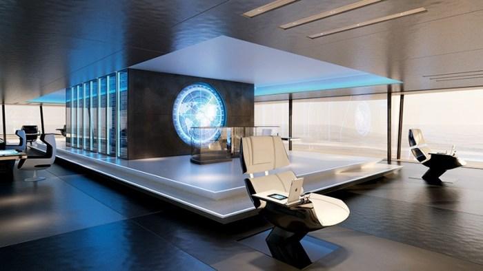 sinot-exclusive-yacht-design-symmetry-yacht-concept-designboom-13-818x460