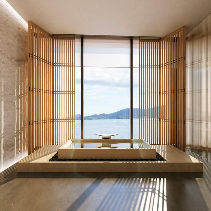 sinot-exclusive-yacht-design-symmetry-yacht-concept-designboom-gallery12