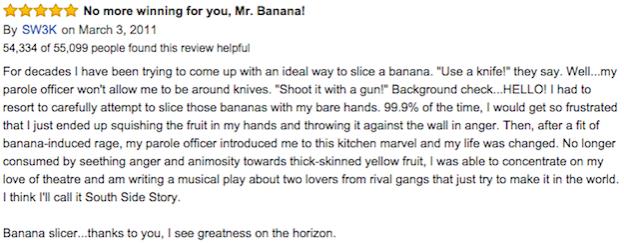 banana-book