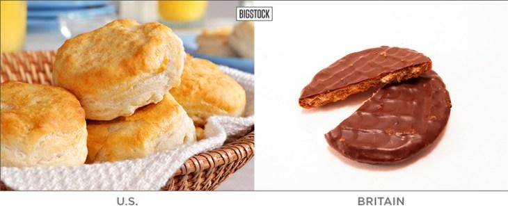 britain_us_biscuit