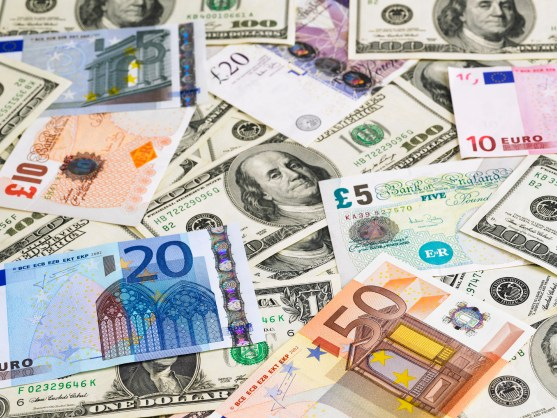 Currency-issues-impacting-API-manufacturers-bottom-lines