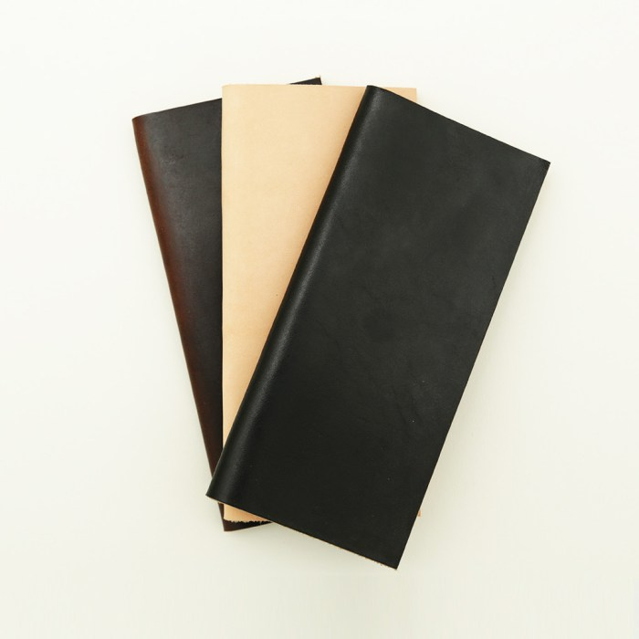 leather-covers-assortment_896bbd1b-5357-4c15-8e18-ed0985347a23_1024x1024