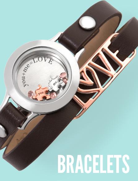 SL4_Bracelet
