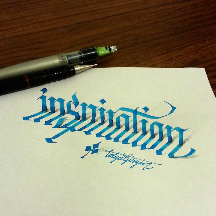 3d-lettering-tolga-girgin-2