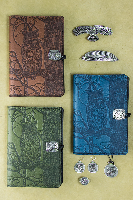 Owl-Journals-and-Jewelry2
