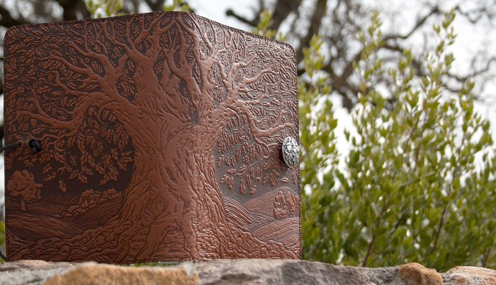 Tree-of-Life-Journal-1100