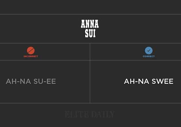 1426582474anna-sui-pronounciation