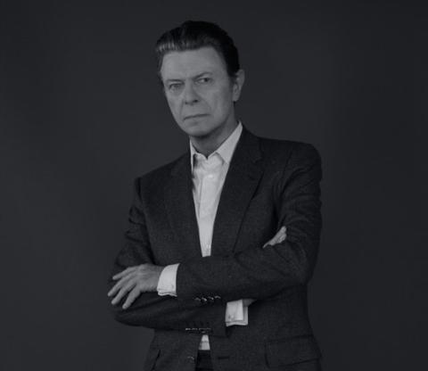 david-bowie-2015-2