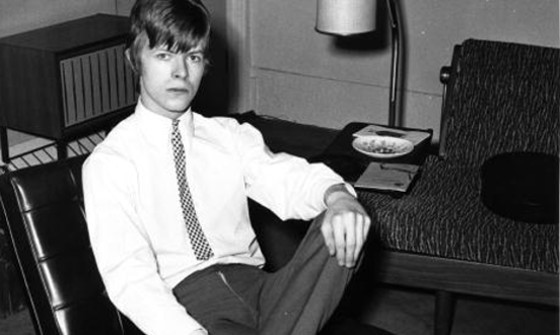 david_bowie_1965_getty_images