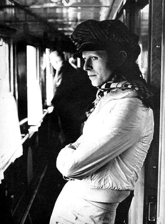 David_Bowie_in_USSR5