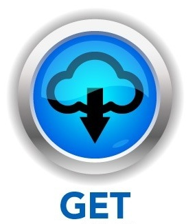 Get_nxpUSBlib_ icon_0