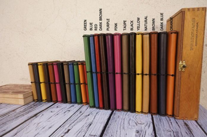 midori_travelers_notebook_colors_1024x1024_de3da684-8c5a-4d09-a254-7f220fee1b25