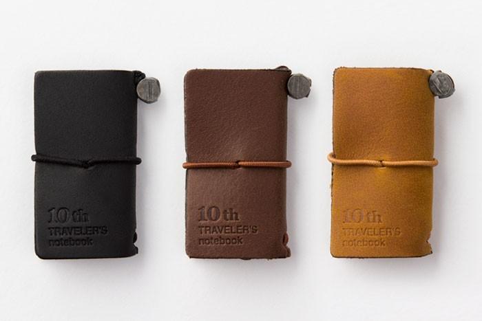 TRAVELER-S-Notebook-10th-Anniversary-Tin-Set-38