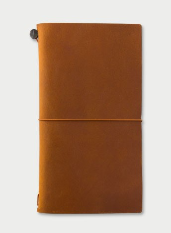 TRAVELER-S-Notebook-Camel-31-3