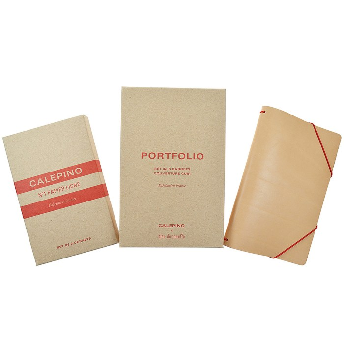 CN45791~Calepino-Portfolio-Leather-Notepad-Cover-No1-Ruled_DTL1_P3