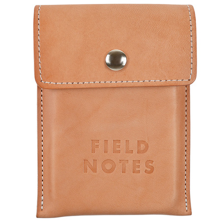 FN45806~Field-Notes-Pony-Express-Leather-Pouch_P1
