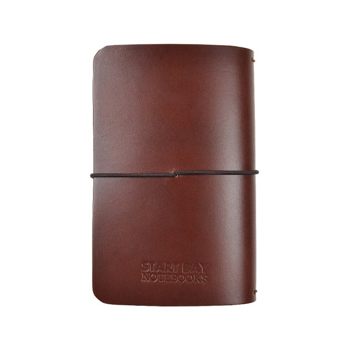 SA48268~Start-Bay-Notebooks-Pioneer-Leather-Notebook-Cover-90x140_DTL1_P2