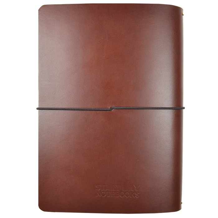SA48269~Start-Bay-Notebooks-Navigator-Leather-Notebook-Cover-A5_DTL1_P2