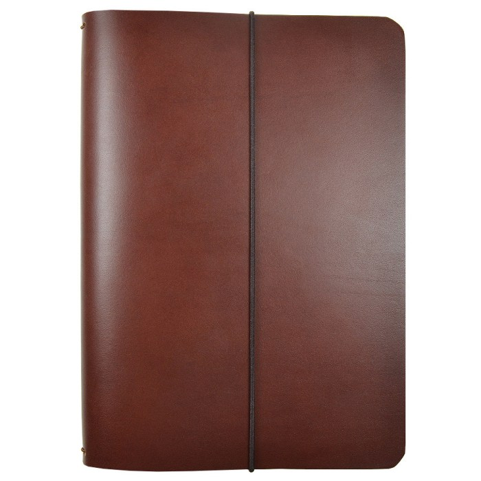 SA48269~Start-Bay-Notebooks-Navigator-Leather-Notebook-Cover-A5_DTL5_P2