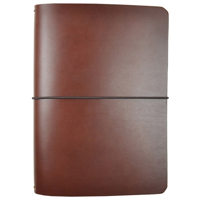 SA48269~Start-Bay-Notebooks-Navigator-Leather-Notebook-Cover-A5_P1
