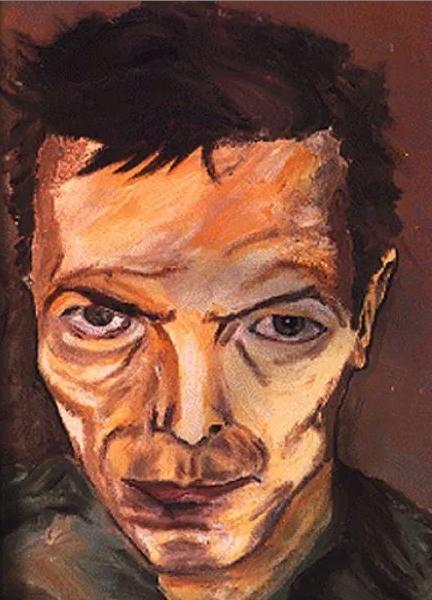 self-portrait-by-david-bowie-eclectix