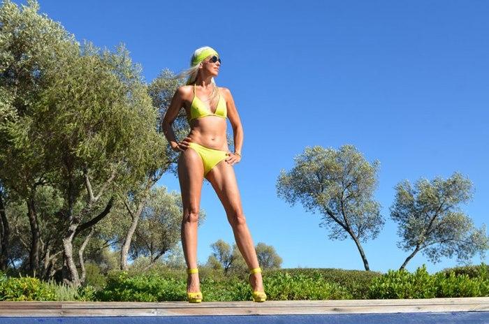 59-years-old-grandma-fashion-model-yasmina-rossi-3__880