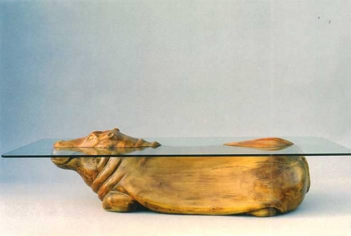 hippo-table-5