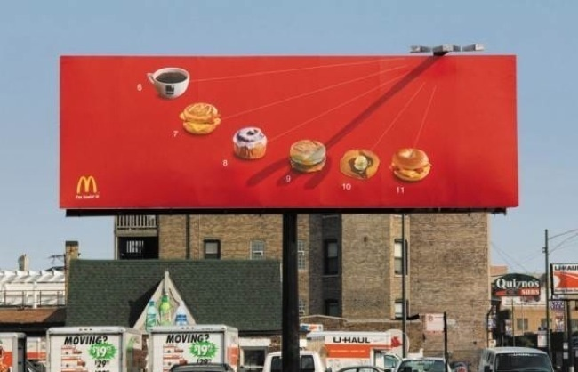 12-of-the-most-brilliant-street-ads-ever-6-is-creativity-at-its-best-21