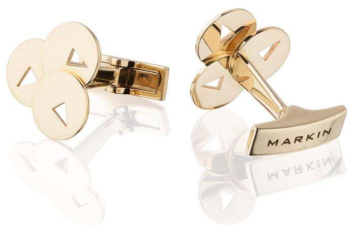 cuff-gold-clip