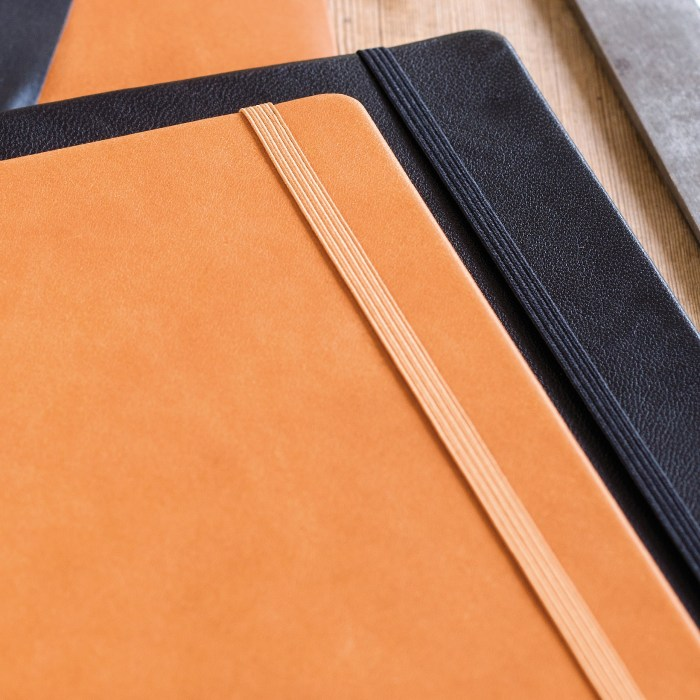 notebook-master-a4-hardcover-233-numbered-pages-dotted-leather-cognac-800088-5