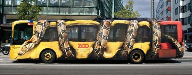 street-advertising-14