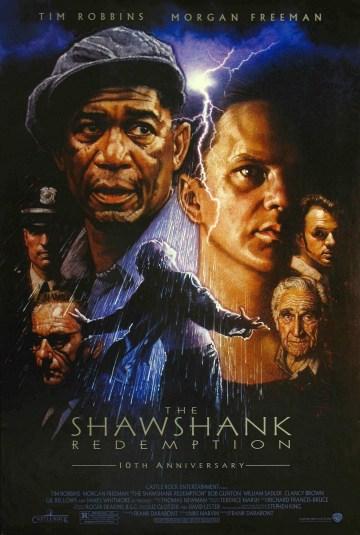 the-shawshank-redemption_poster_goldposter_com_48