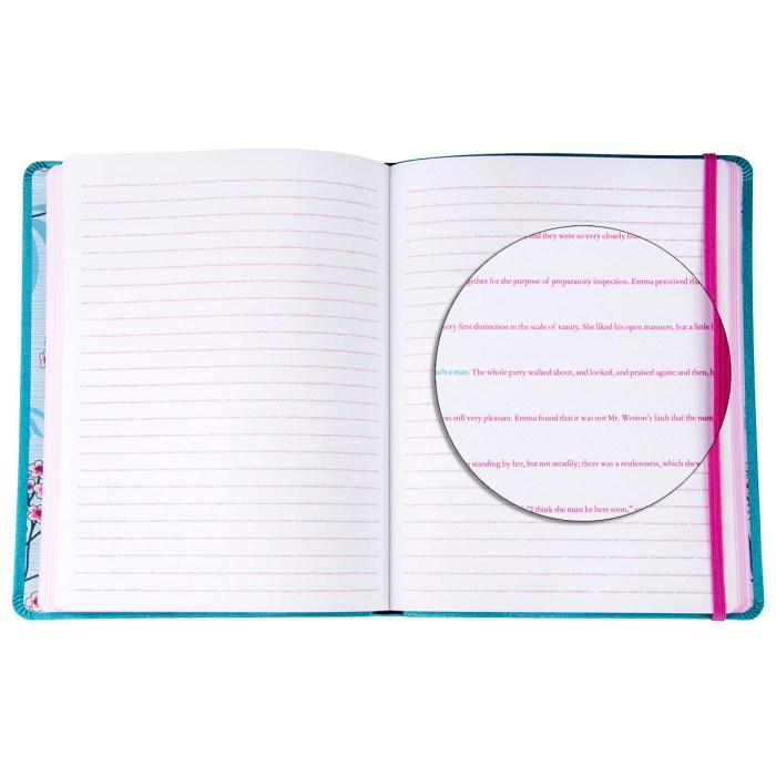 btnj3a-novel-journals-a-detail2-1200