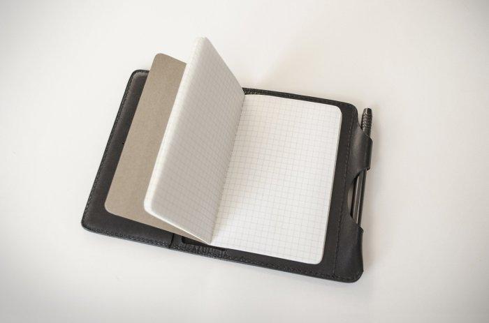 journals_noteboop_open_black_2048x2048