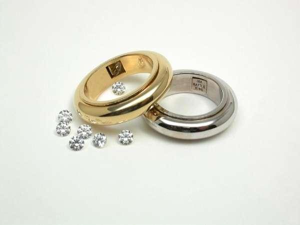 rattle-ring-conceals-diamonds-3