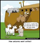 noah-and-the-ark