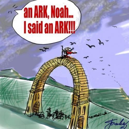 noah-i-said-an-ark