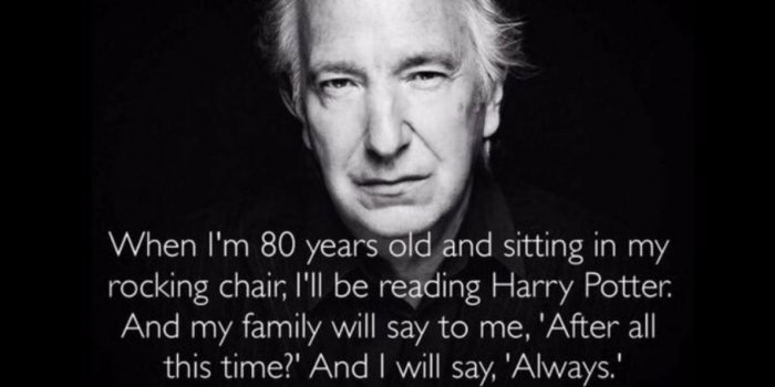 this-alan-rickman-quote-about-harry-potter-is-going-viral-but-he-never-said-it