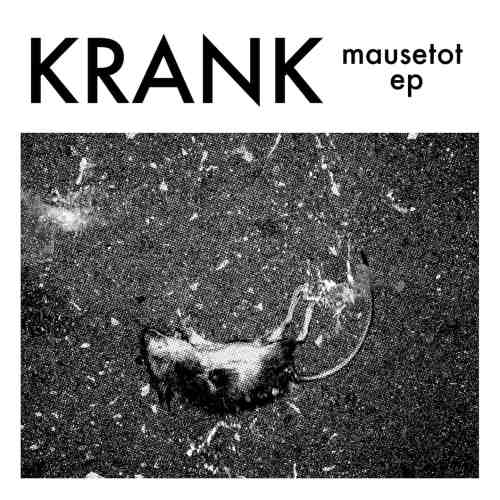 KRANK_mausetot_Cover_1440