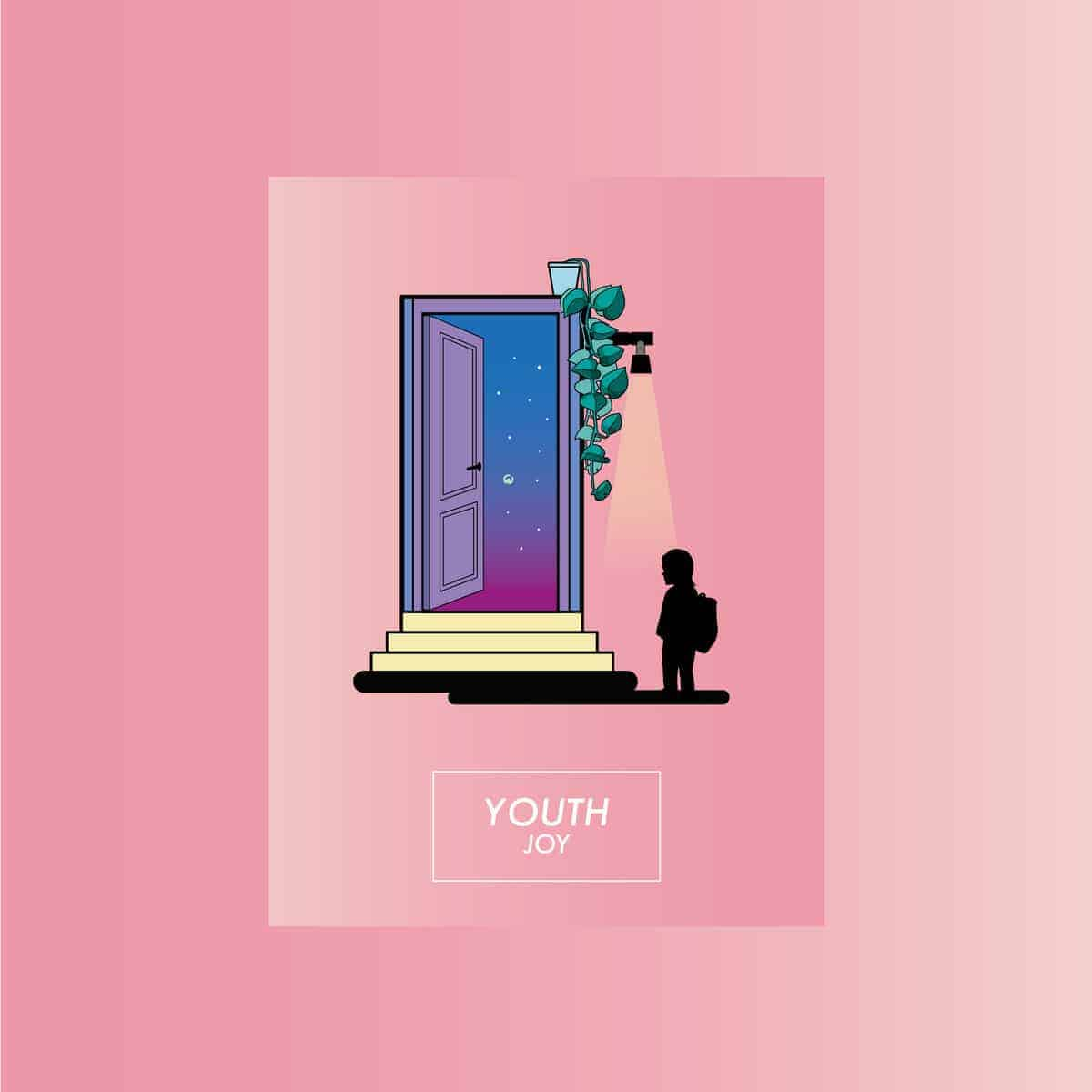 youth joy lp