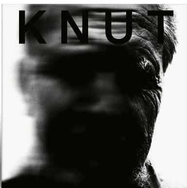 Knut Leftovers Cover