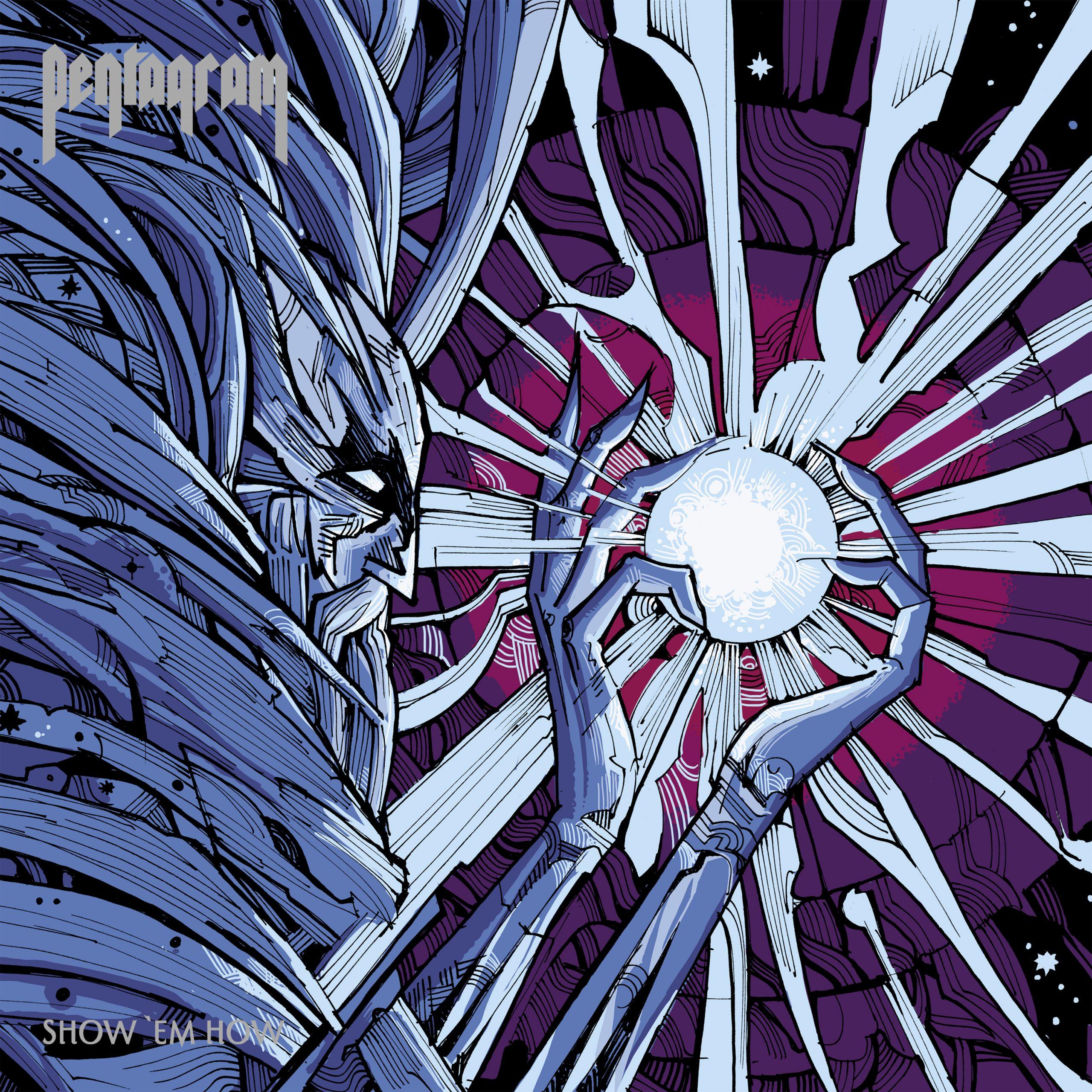 Pentagram_show_em_how_front-scaled