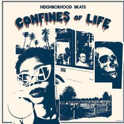 neighborhood-brats-confines-of-life-lp