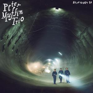 peter-muffin-trio-stuttgart-21_1