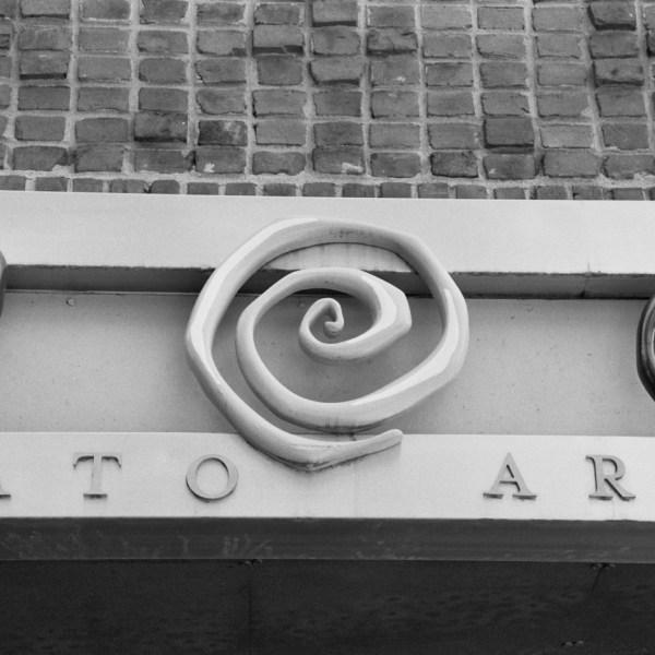 Capogiro Spiral