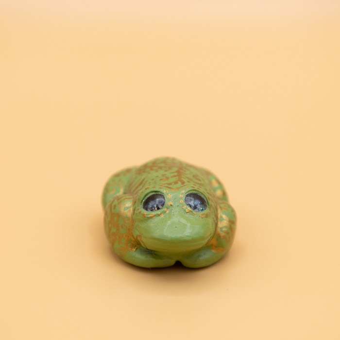 Content Frog