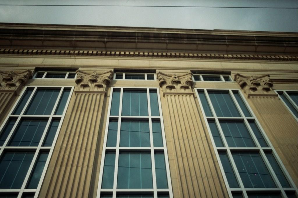 South Philadelphia WIC Office