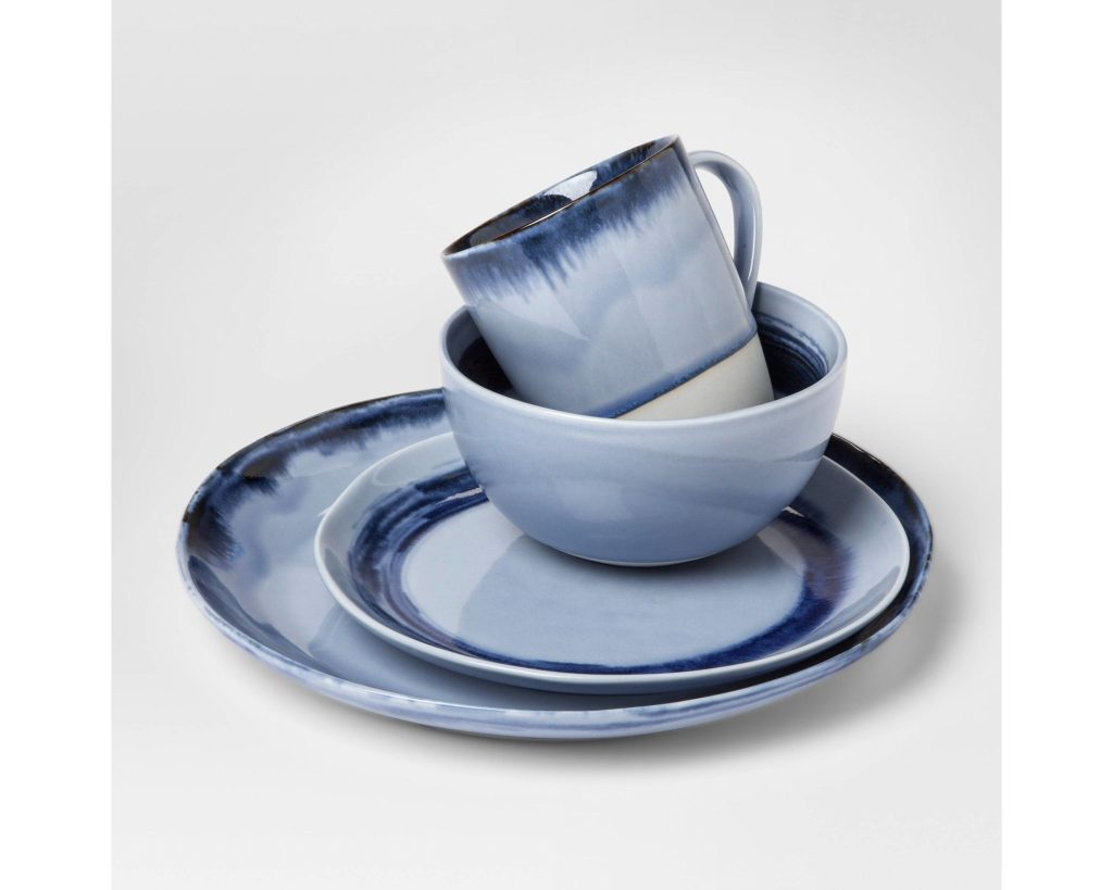 Project62_Glazed Blue Dishes_ThisCreativeNest