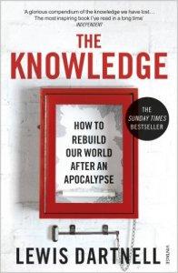 the_knowledge_apocalypse_book_lewis_dartnell