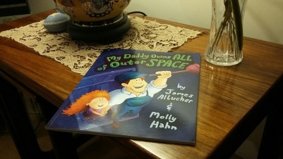 how to read more to your kids